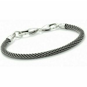 Brighton ABC Beverly Glam Bracelet
